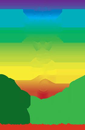 SESGESHE Logo